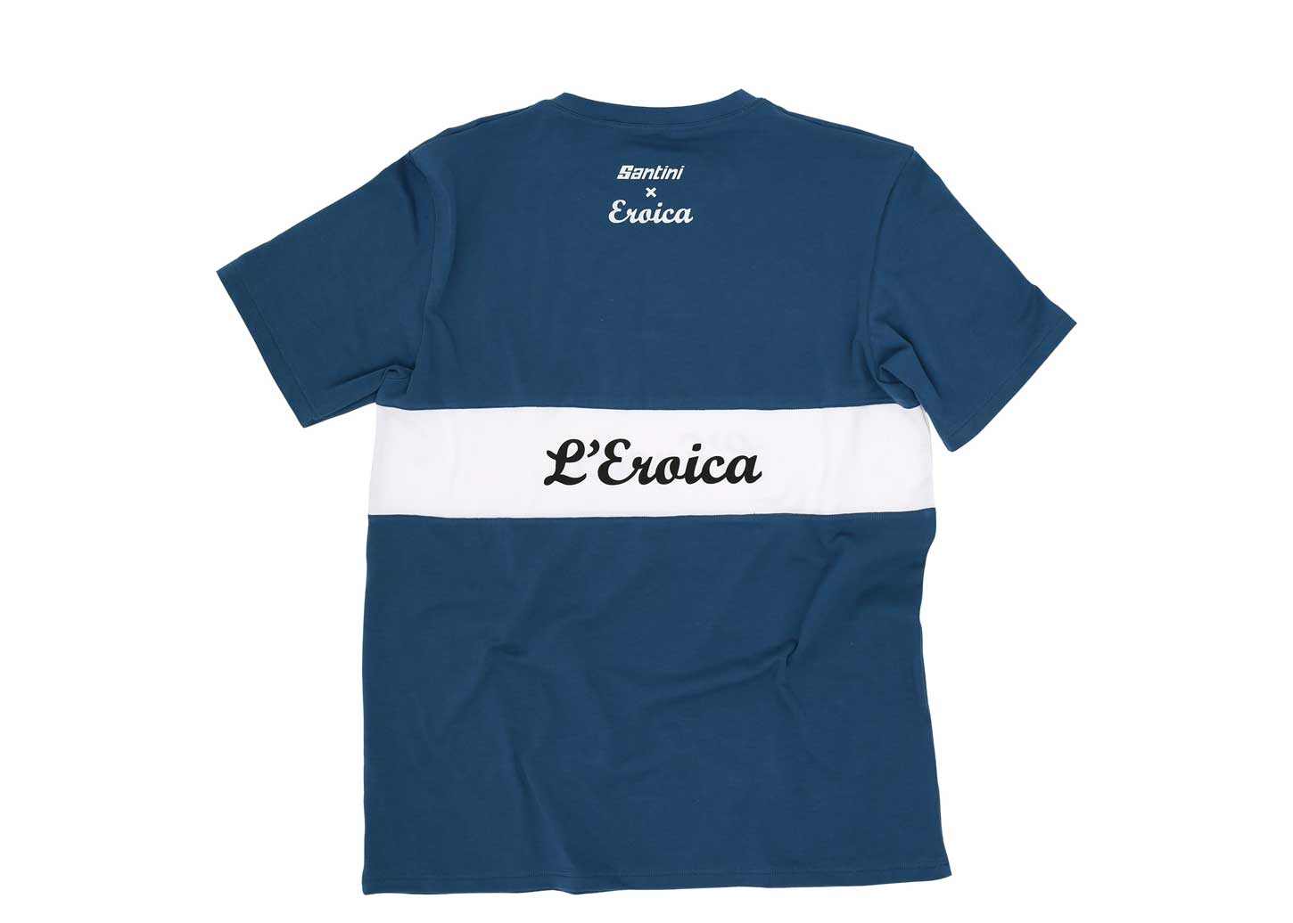 Eroica Casual T-Shirt