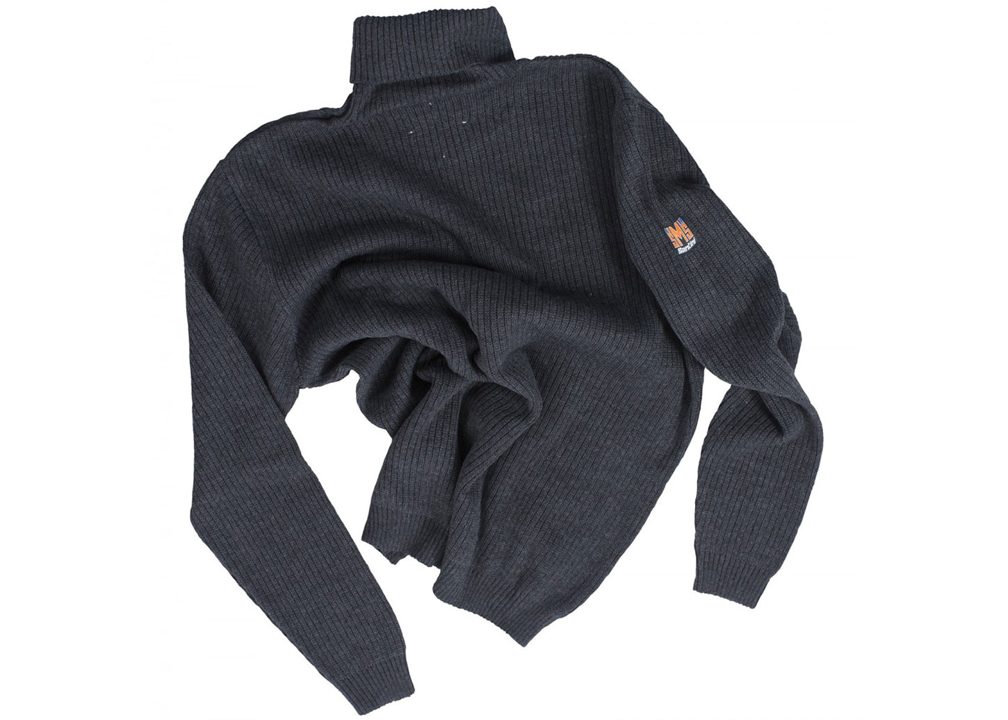 Eroica Pull Sweater