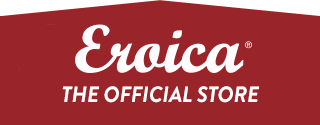 Official Eroica Store