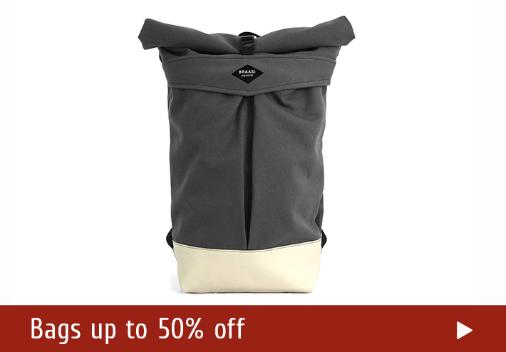 Winter Deals on Bags