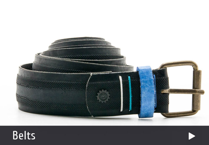 Buy Belts for Vintage Bicycles Online