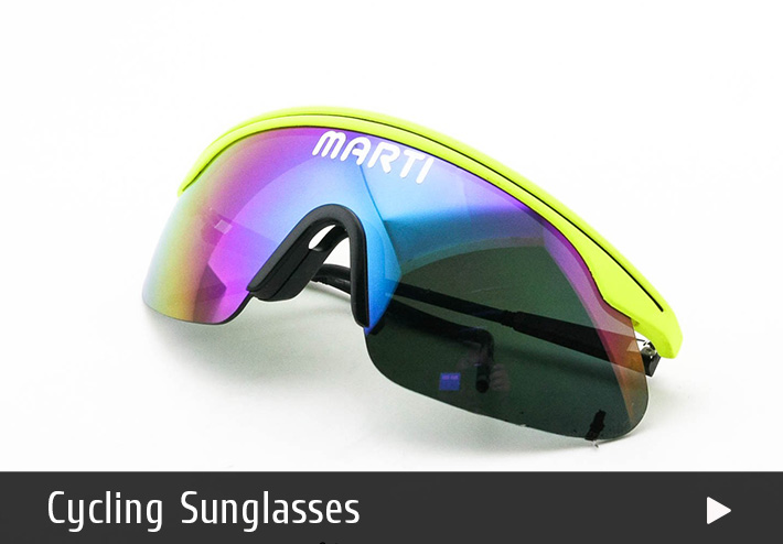 Buy Cycling Sunglasses for Vintage Bicycles Online