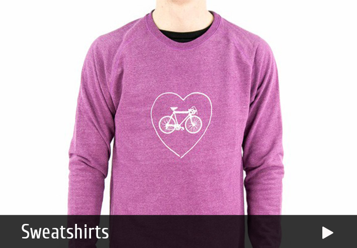 Buy Cycling Sweatshirts Online