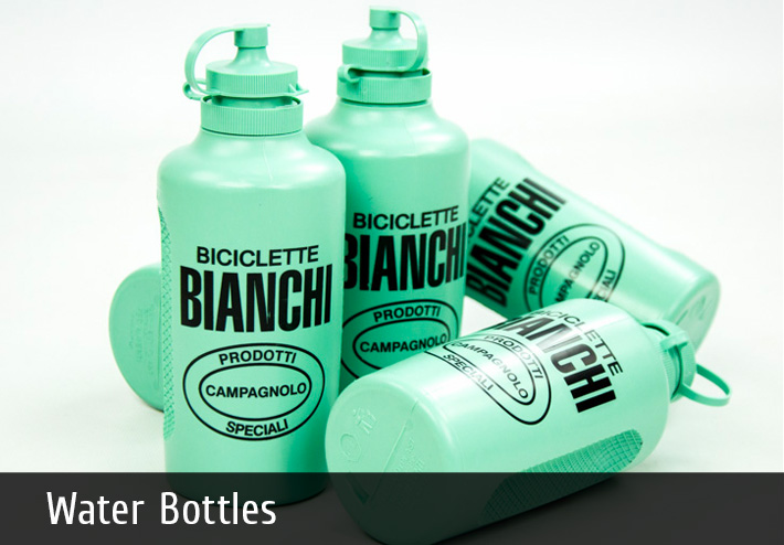 Buy Water Bottles for Vintage Bicycles Online