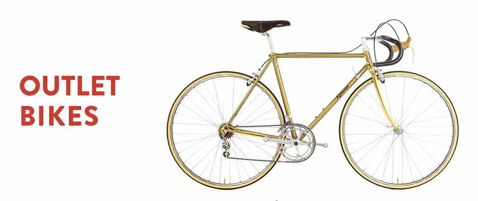 Outlet Bicycles