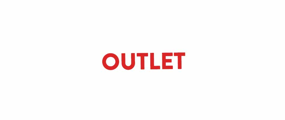 Outlet Bikes, Parts & Clothing